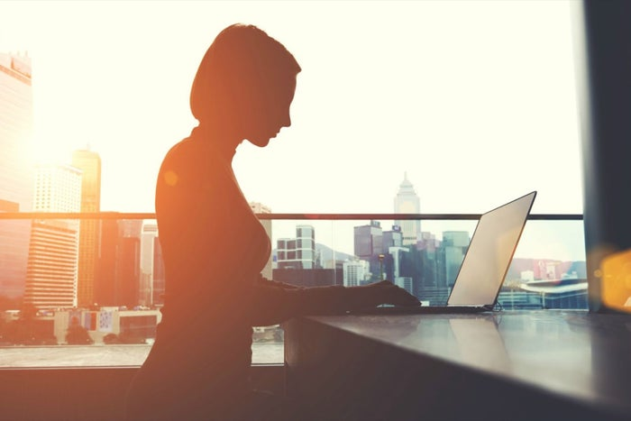 How E-Commerce Has Opened a Pool of Opportunities for Women Entrepreneur
