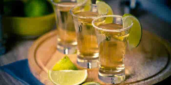 ¡Ya tenemos Día Nacional del Tequila!