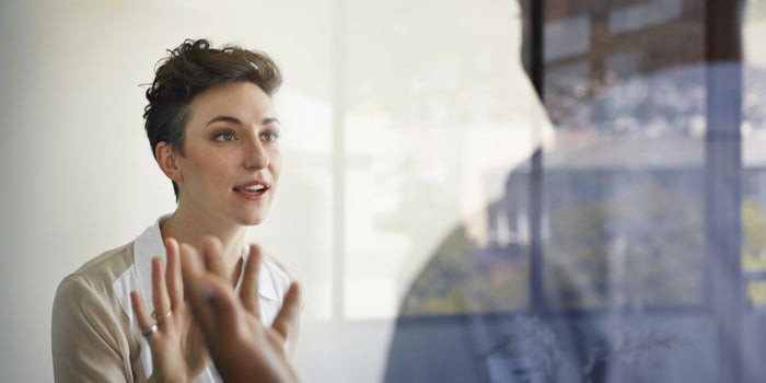7 Signs You May Need to Leave Your Original Team Members Behind