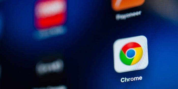 Herramientas de Chrome gratuitas perfectas para emprendedores