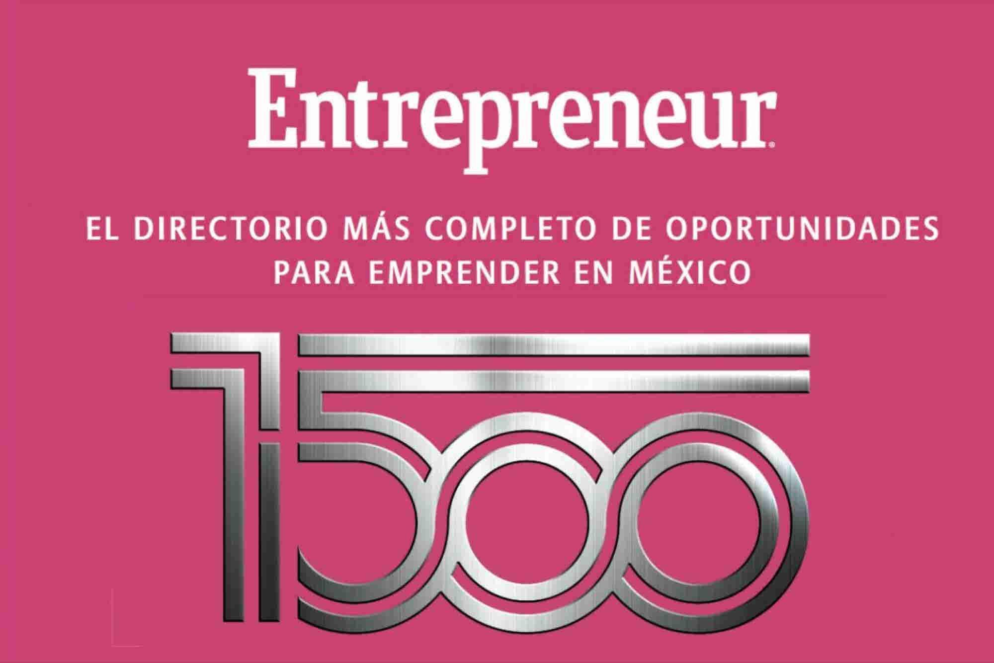 Estas son las 1,500 oportunidades de negocio de 2018