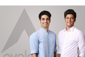 How These 25 Year Olds Are Successfully Building Empires Within Empires
