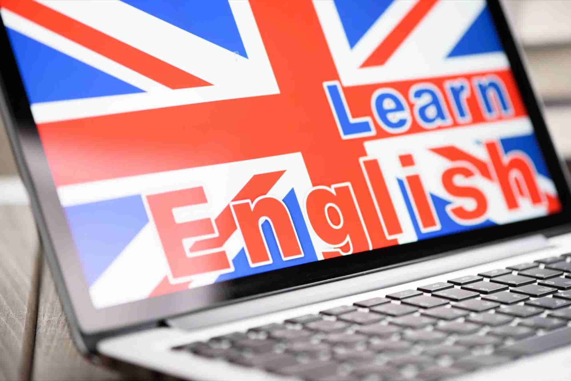 6 razones para estudiar inglés online