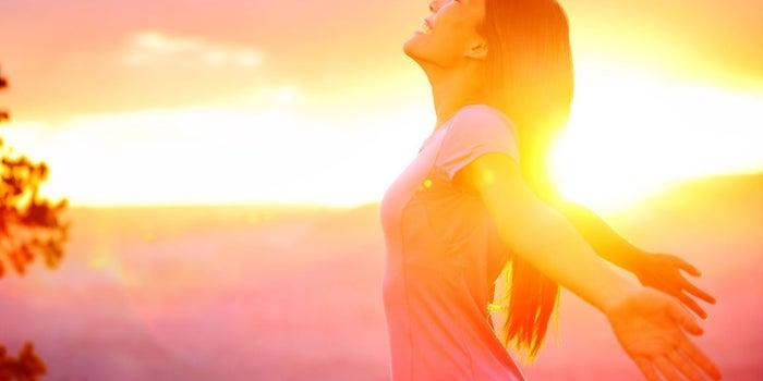 9 signos del perfeccionismo que debes evitar a toda costa