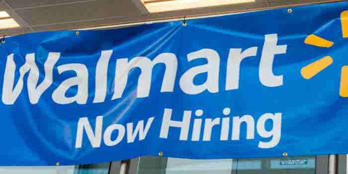 Descubre la manera en que Walmart ayudará a sus empleados