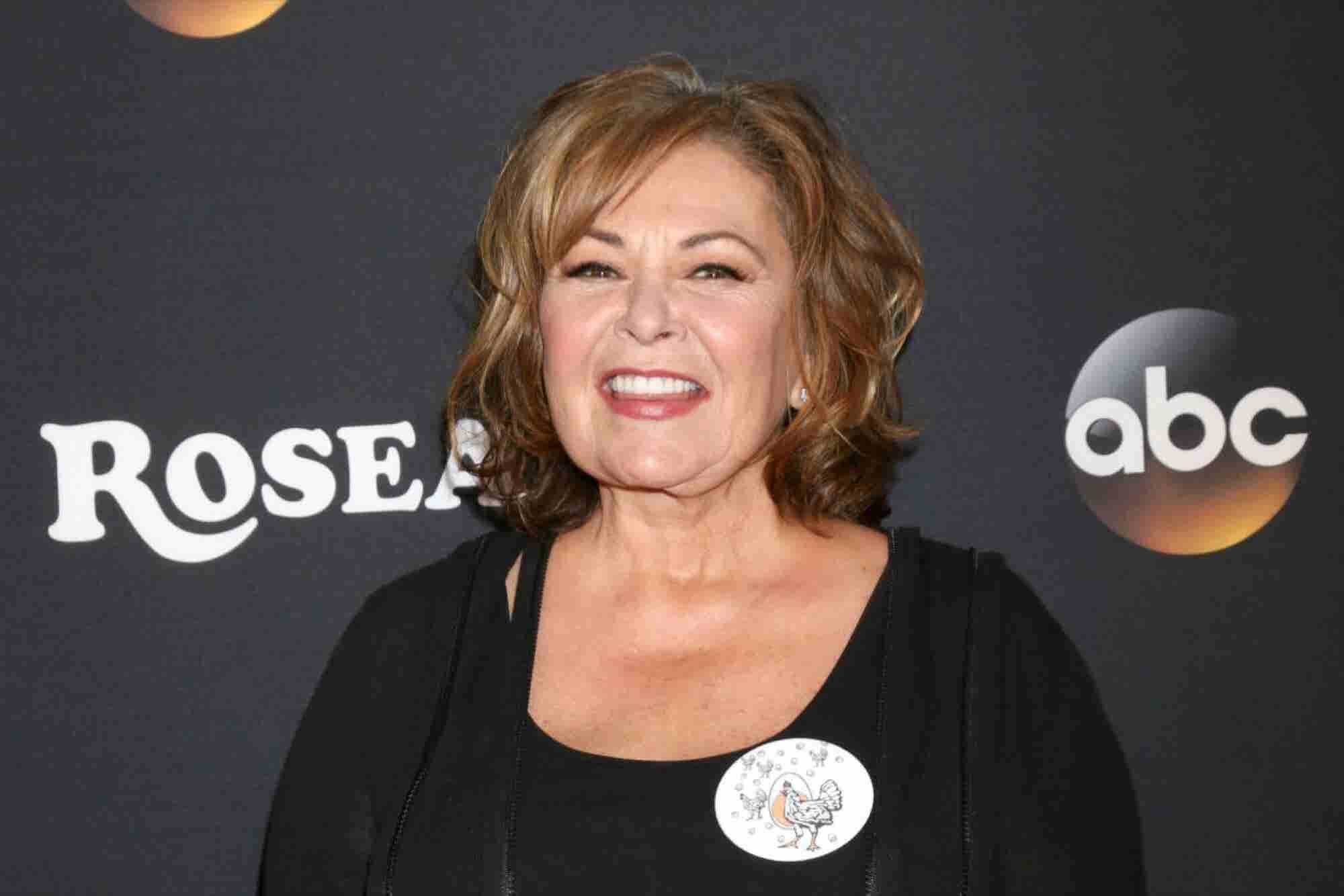 Roseanne Barr culpa a Ambien de su racismo y esta es la respuesta de l...