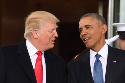 How to Answer Interview Questions Like Donald Trump and Barack Obama