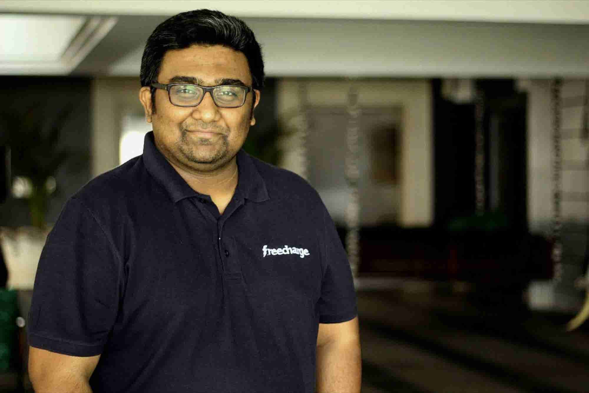 Kunal Shah Gets Funding, Maharashtra Will Get Tata EVs. 4 Things to Know Today