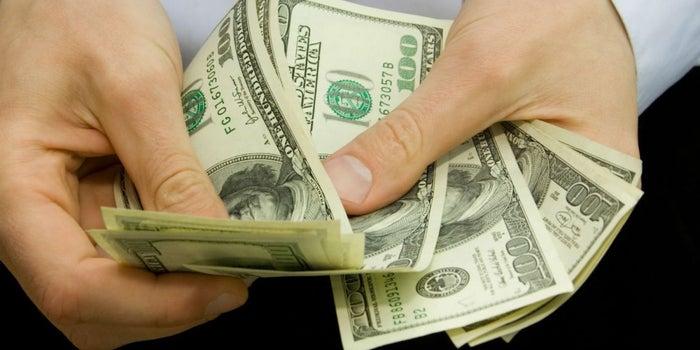 4 gastos enormes que pueden quebrar a negocios desprevenidos
