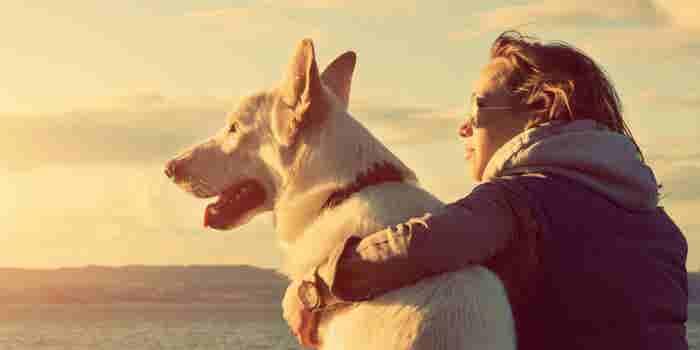 10 cambios en tu estilo de vida que te harán vivir más tiempo (según la ciencia)