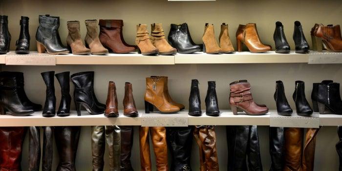 986edf2e51 La venta de calzado mexicano  una gran oportunidad de negocio