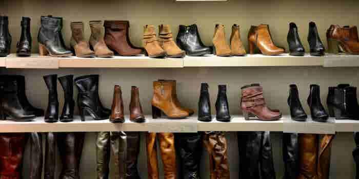 La venta de calzado mexicano: una gran oportunidad de negocio