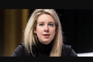 La startup de 9 mil millones de dólares que engañó a Silicon Valley