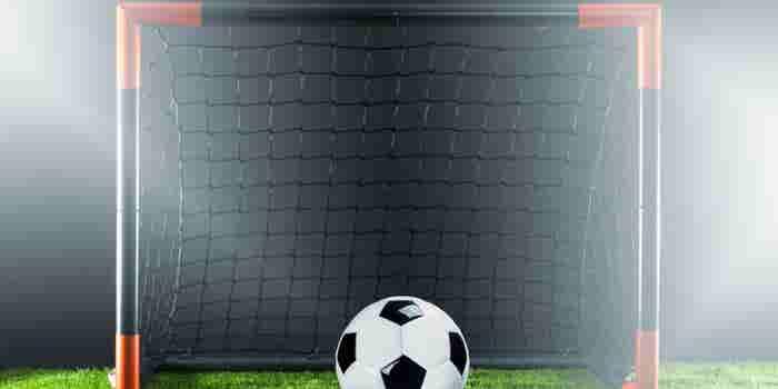 La pelota Telstar18 regresa para el Mundial Rusia 2018