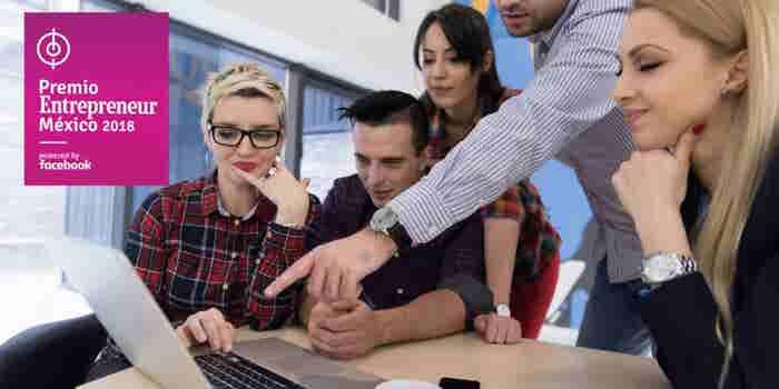 Evita estos errores que matan la innovación en tu negocio