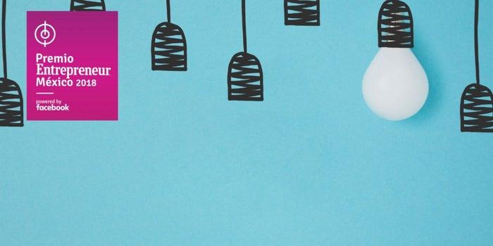 Innovación: ¿qué es y qué no es?
