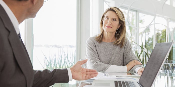Women Invest Differently Than Men and Get Better Results