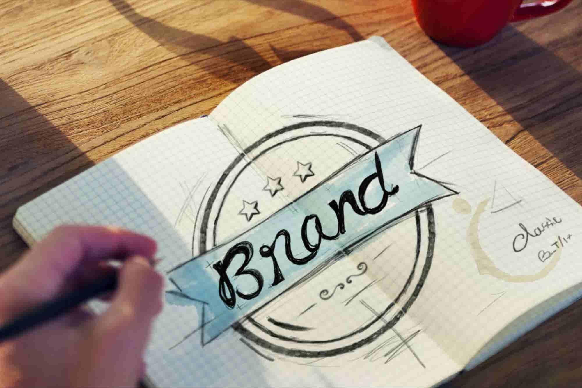 ¿Qué es RFC, razón social y nombre comercial? Terminología emprendedora que debes conocer