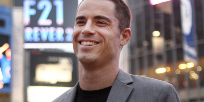 Roger Ver, Founder Of Bitcoin.Com, Joins The MoneyToken Advisory Board