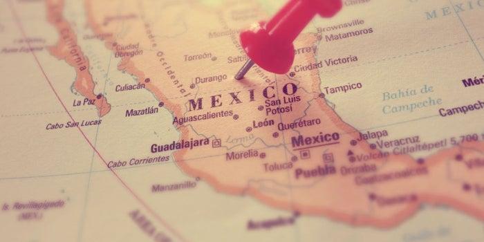 #ElijoMéxico: la iniciativa para creer en lo mejor del país