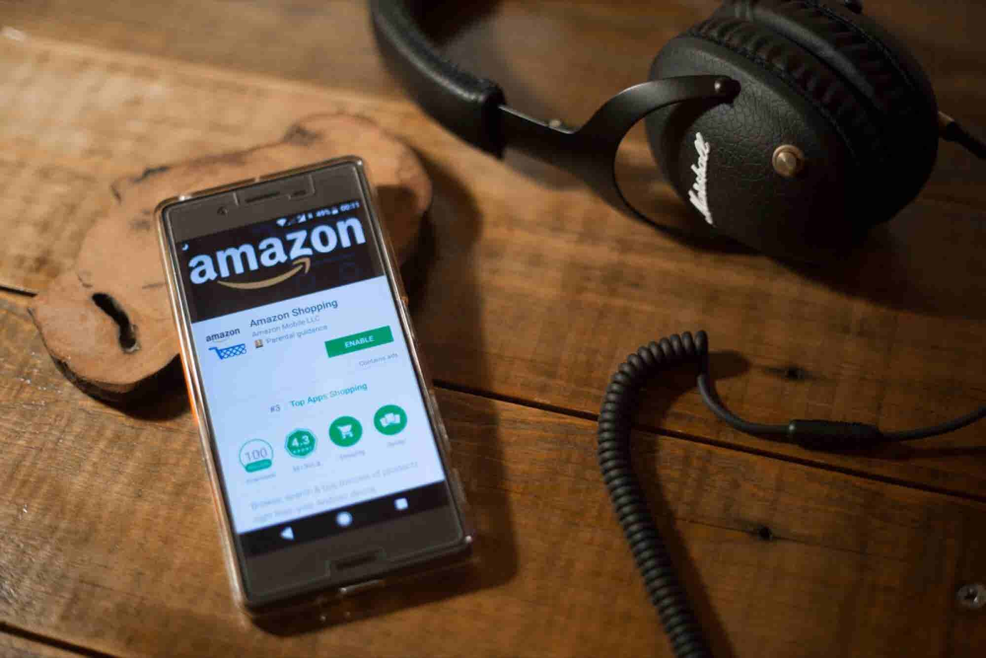 7 Amazon Marketplace Apps Sellers Can Use to Boost Profits for Their Business