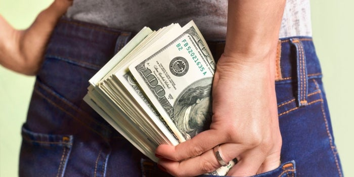 Finding the Extra Million Dollars Hidden in Your Business