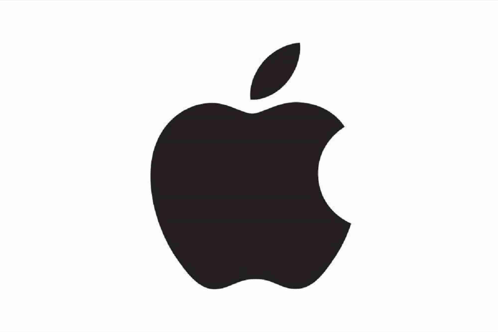 Apple's New Memoji and Tech Mahindra CEO's Comment on IT Grads. 4 Thin...