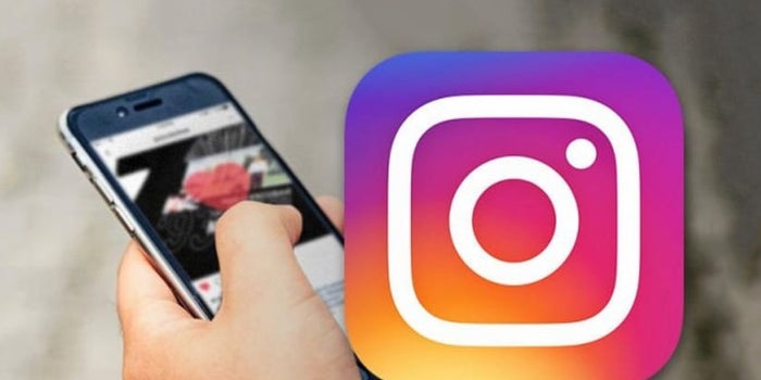 Instagram May Soon Allow Hour-Long Video Uploads