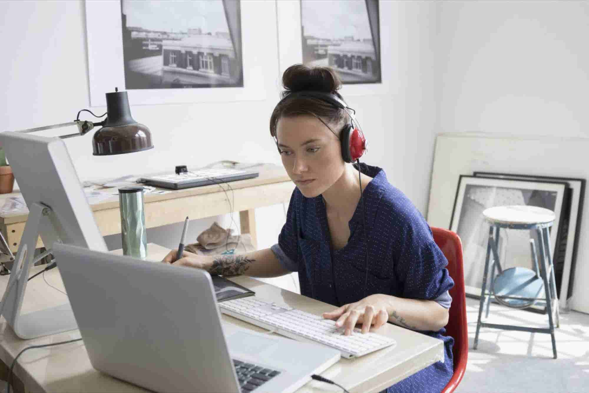 15 of the Best and Most Unusual Online Courses for Entrepreneurs