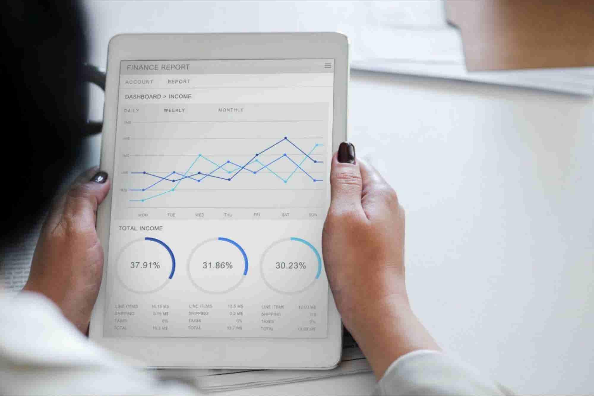 Consejos para proteger la presencia en línea de tu negocio