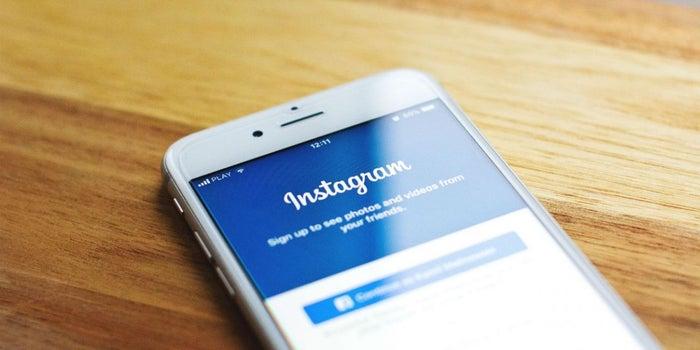 Instagram permitiría pronto cargas de videos de una hora de duración