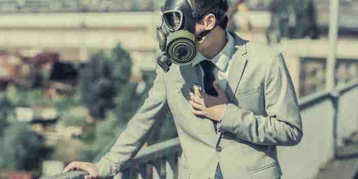 3 estrategias rápidas para lidiar con gente tóxica