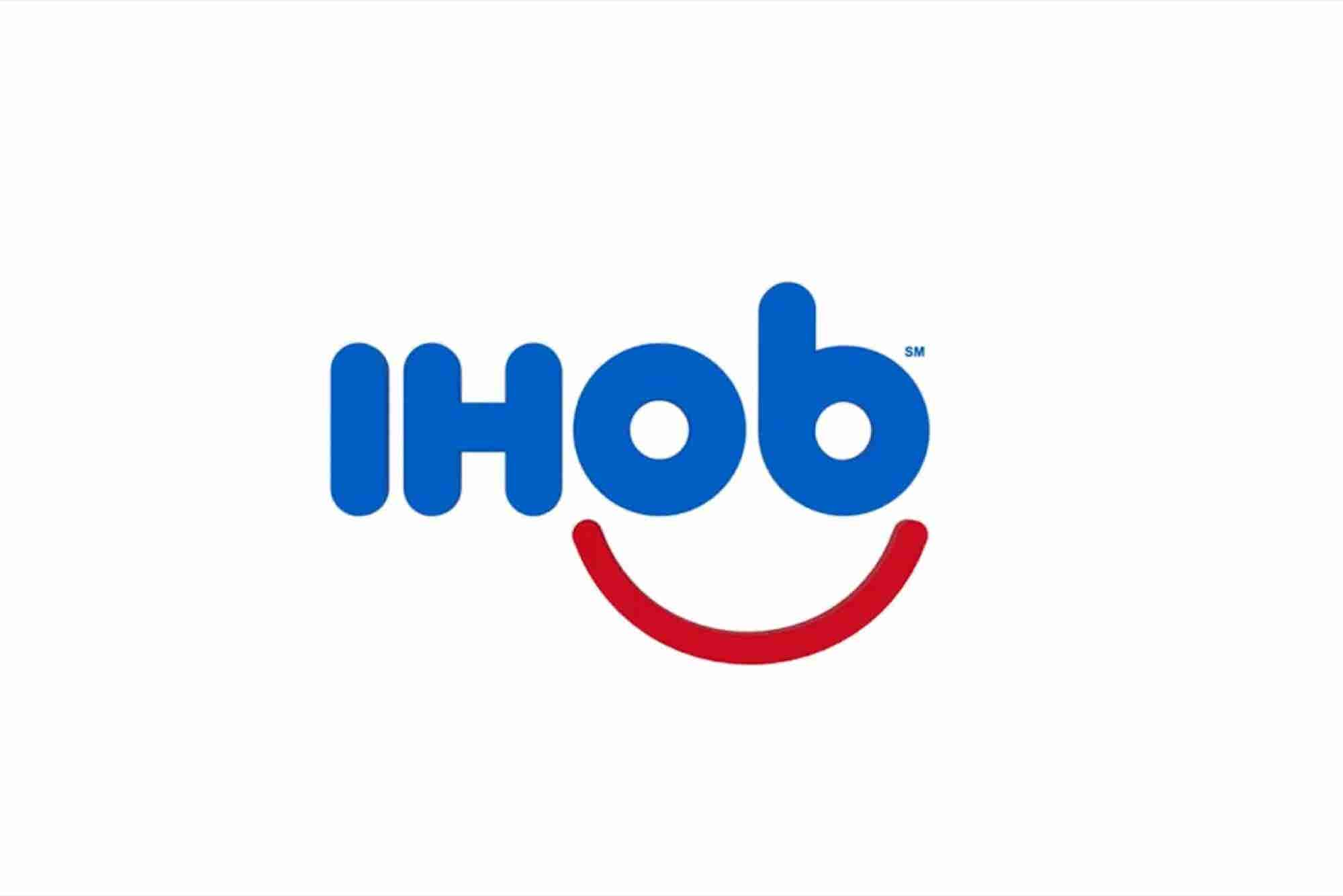 IHOP Flips its Name and a Man Gives Up $1 Million. Here are 3 Things to Know Today.