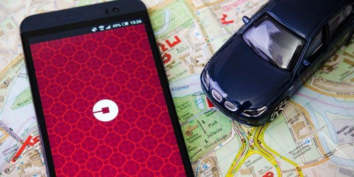 Conoce cuáles son las nuevas ciudades dentro de México donde podrás utilizar UberASSIST