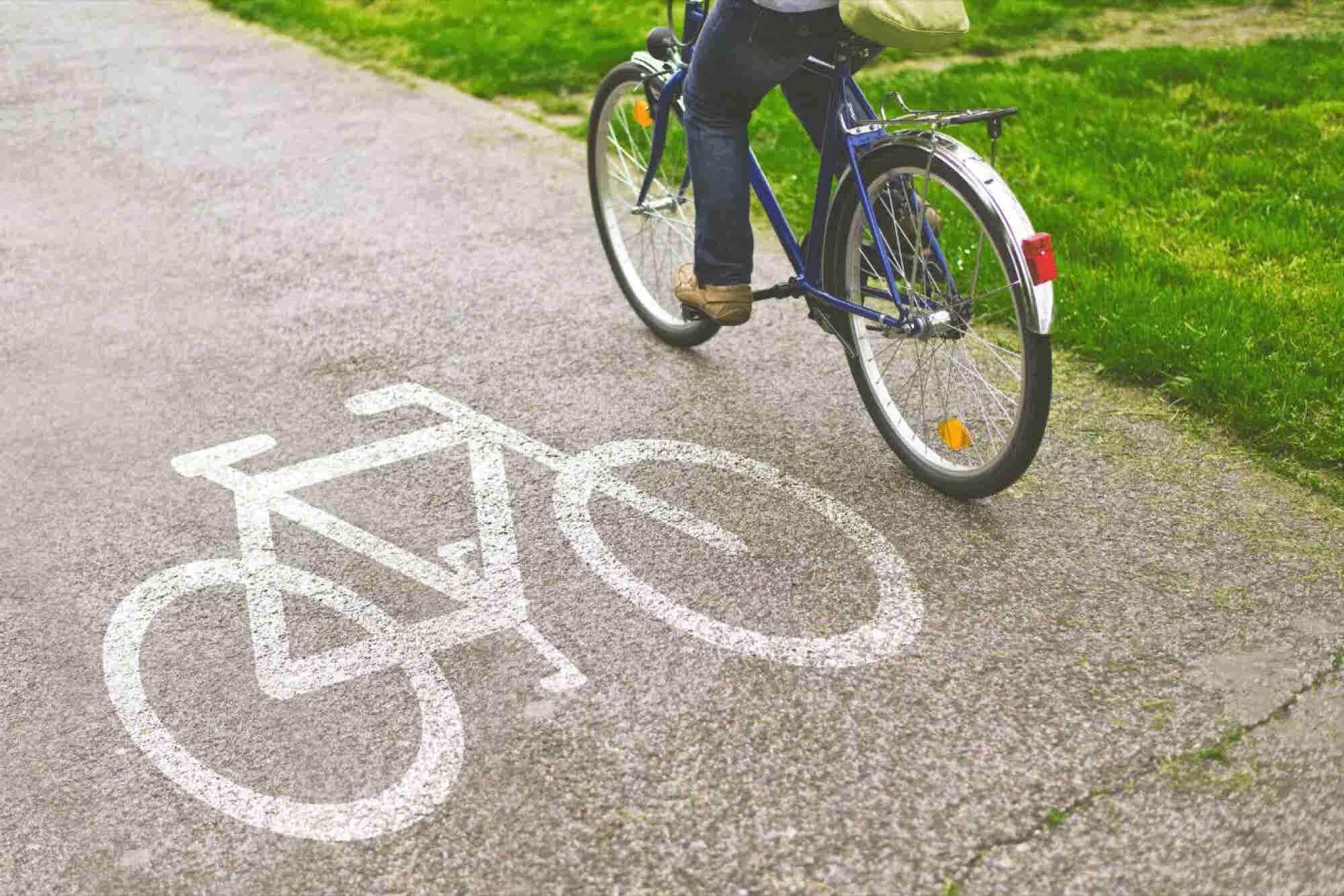 Uber lanzará servicio de bicicletas compartidas