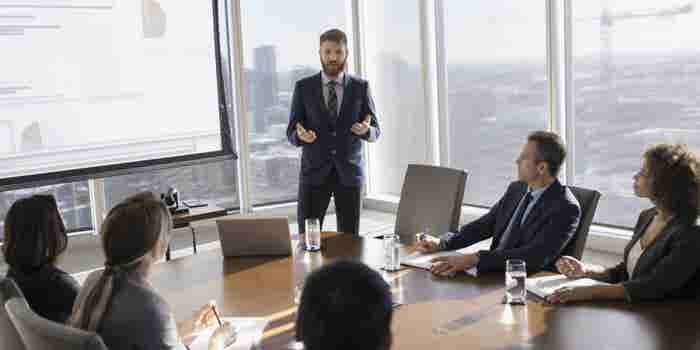 You Grew Your Startup, Now Build Your Advisory Board