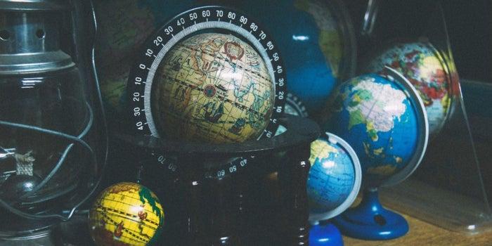 Da el siguiente paso: ¿cómo internacionalizar tu startup?