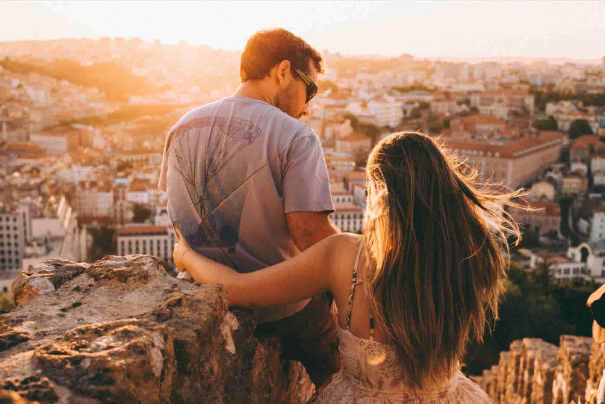 Lisboa, el nuevo 'San Francisco' europeo para los profesionistas extranjeros