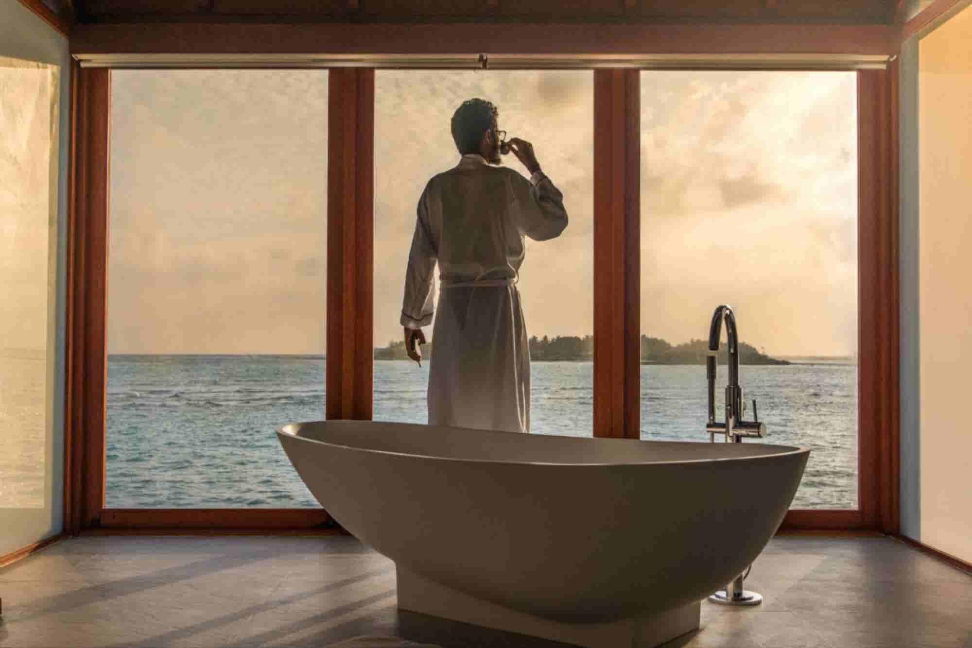 10 diferencias de pensamiento que tienen los ricos