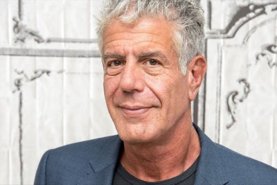 Celebrity Chef Anthony Bourdain Found Dead at 61. 3 Things to Know Tod...