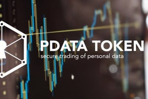 Nasdaq Admires Opiria's Goal - Giving People Back Control Over Their Data