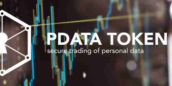Nasdaq Admires Opiria's Goal - Giving People Back Control Over Their Data