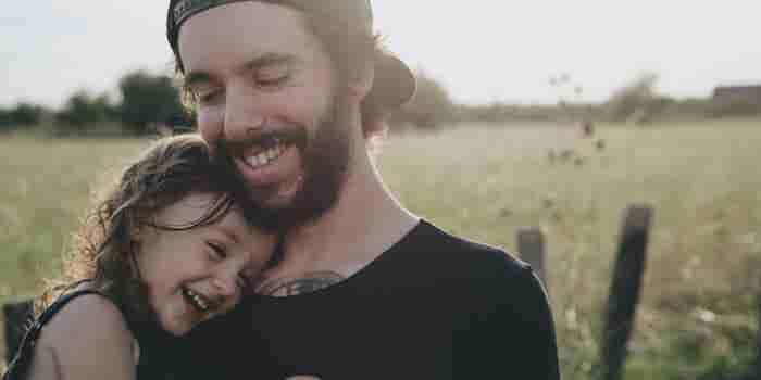 Playlist: 51 canciones para papá