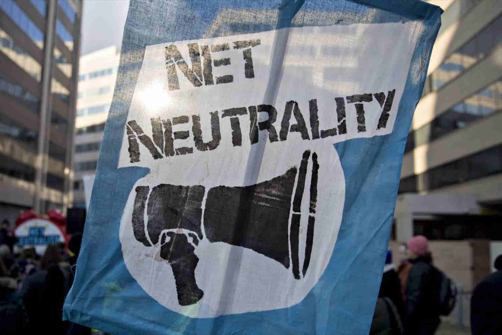 How to Unlock the Free Market Possibilities of Net Neutrality's Repeal
