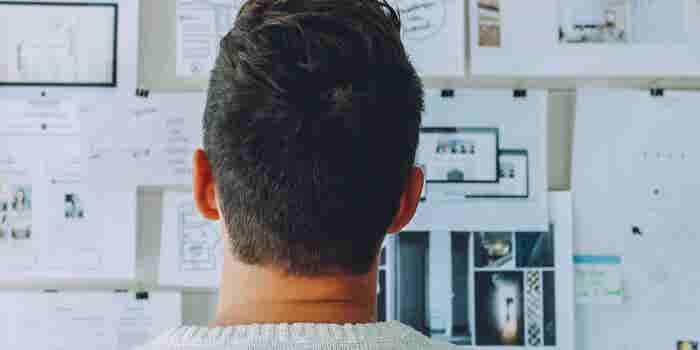 8 Entrepreneurs Share Their Secret Recipe for Business Success