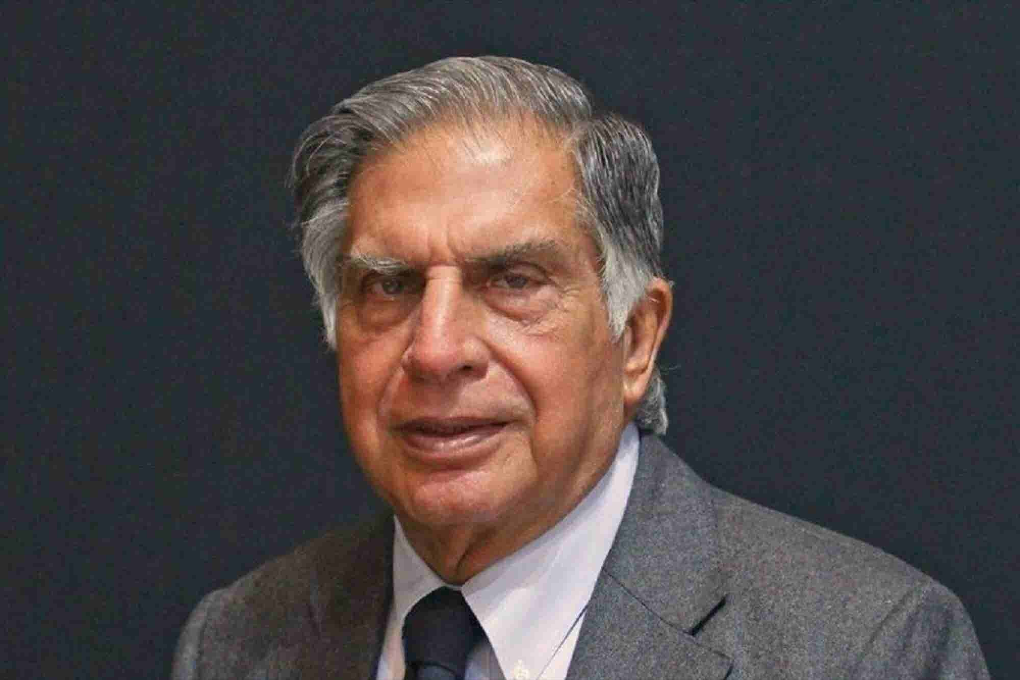 Ratan Tata's Global Investment & Ola's Record-breaking Profit. 4 Things to Know Today