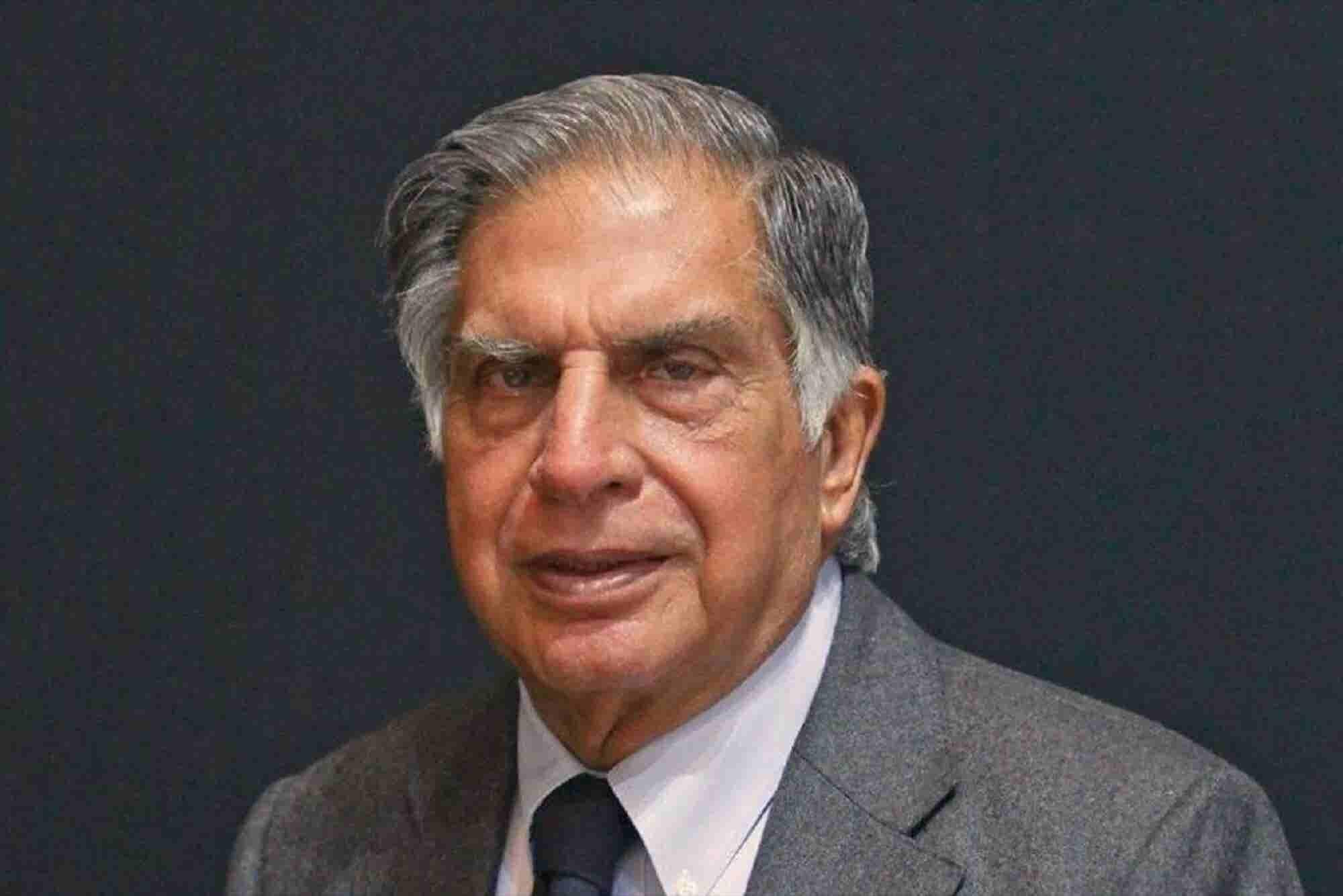 Ratan Tata's Global Investment & Ola's Record-breaking Profit. 4 Thing...