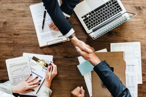 Cómo elegir al personal de tu empresa