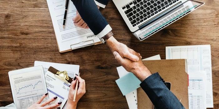 1c9b52c189a39 Cómo elegir al personal de tu empresa