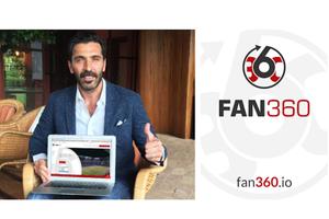 Sports Media 3.0: The Fan360 Revolution
